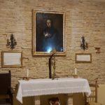 Emergenza COVID – 19  – Liturgia