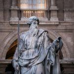 L'OFS (Ordine Francescano Secolare): gli incontri per avvicinare i fedeli al carisma francescano