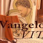'Il Vangelo è vita': p. Raffaele Di Muro commenta il Vangelo della Domenica