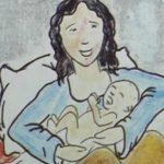 """Il Padre Maestro 2020: un modo tutto """"speciale"""" di festeggiarne la nascita"""