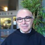 """Il lucerino fra Raffaele Di Muro è il nuovo Preside del """"Seraphicum"""" di Roma"""