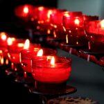Celebrazione Eucaristica e Corda Pia- Diretta del 24 febbraio 2021