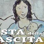 Padre Maestro – FESTA della NASCITA – 340° compleanno (1681-2021) – la diretta